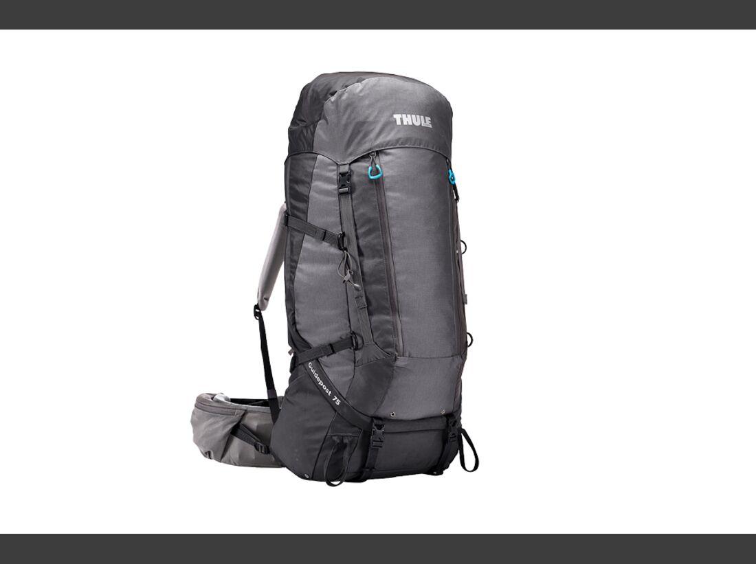 od-1016-trekking-rucksack-test-Thule-Herren-Guidepost-75L (jpg)