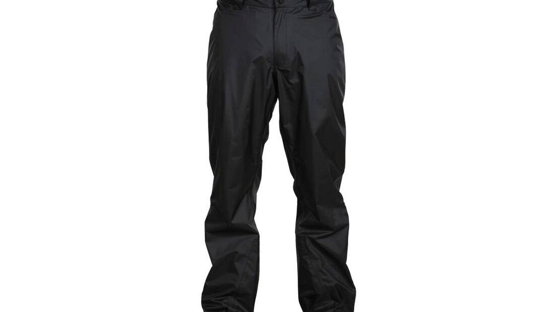 od-1017-regenhosen-test-bergans-sky-pants (jpg)