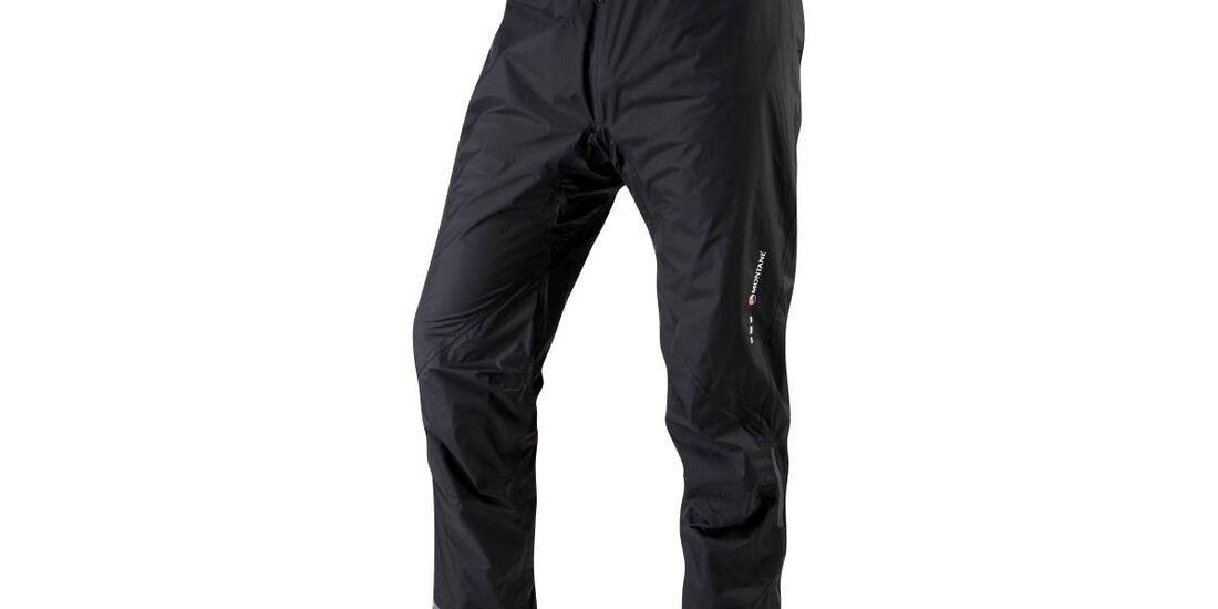 od-1017-regenhosen-test-montane-minimus-pants (jpg)