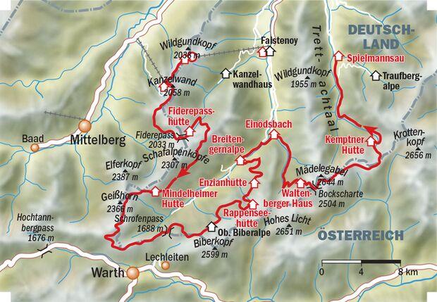 od-1017-steinbocktour-allgaeu-karte (jpg)