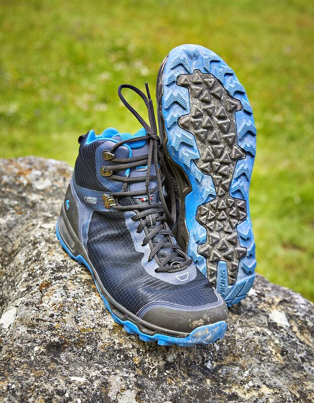 od-1017-tested-on-tour-viking-kuling-mid-gtx (jpg)