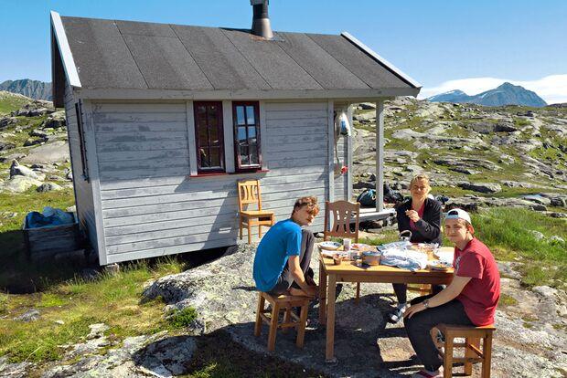 od-1018-leserreportage-norwegen-1 (jpg)