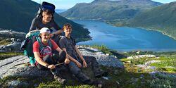 od-1018-leserreportage-norwegen-3 (jpg)