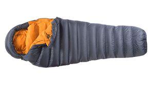od-1018-schlafsack-test-mountain-equipment-helium-600 (jpg)