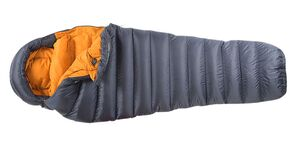 od-1018-schlafsack-test-mountain-equipment-helium-600 (jpg)