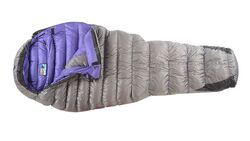od-1018-schlafsack-test-valandre-chill-out-650 (jpg)