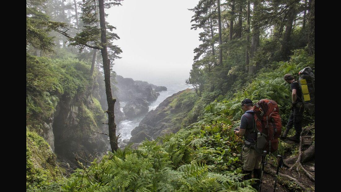 od-1100-kanada-west-coast-trail-destination-canada-05 (jpg)