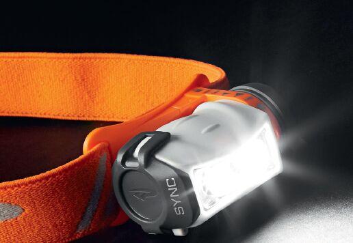 od-1114-test-stirnlampe-princetontec-sync Teaserbild für 42er etc