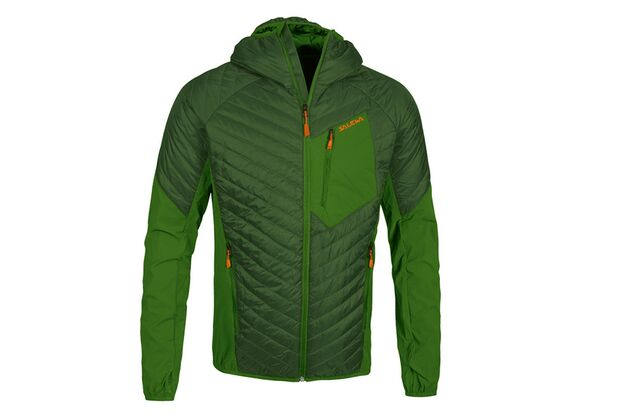 od-1115-Salewa-Ortler-PRL-Jacket