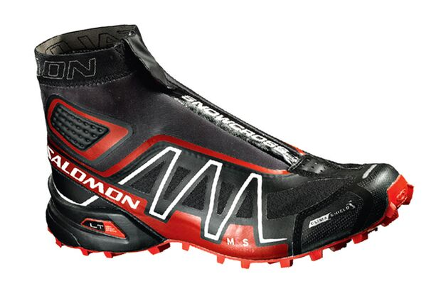 od-1115-Salomon-Snowcross-CS
