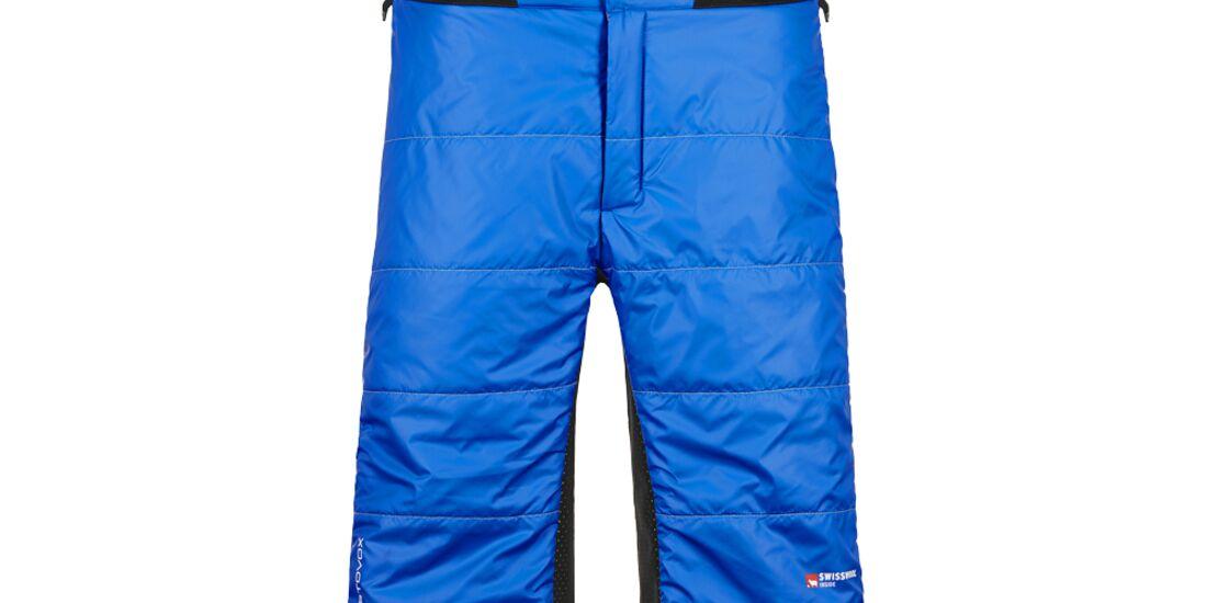 od 1115 hybridbekleidung ortovox piz boe shorts