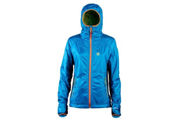 od 1115 hybridbekleidung polartec ternua jannu jacket