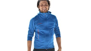 od-1115-tested-on-tour-mammut-eiswand-tech-jkt