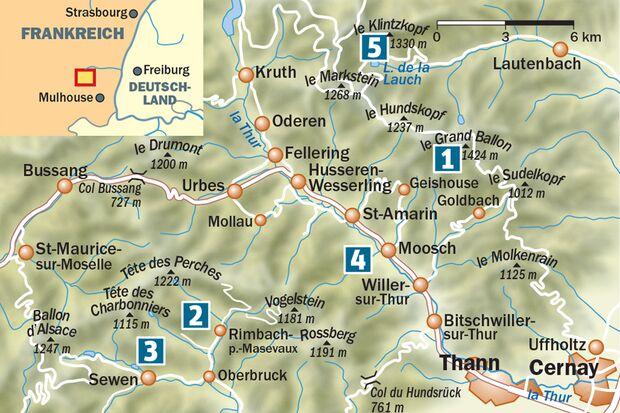 od-1115-vogesen-karte (jpg)