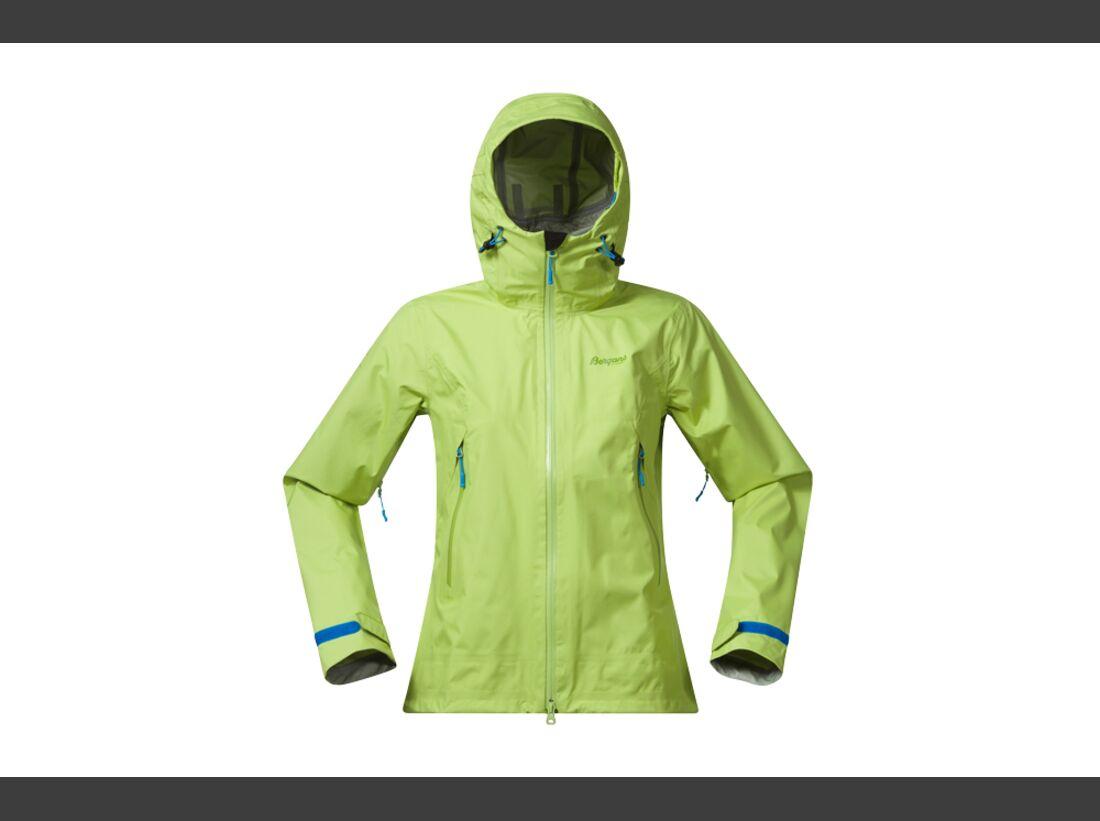 od-1116-dreilagenjacken-Bergans-Damen-Letto-Jacket (jpg)