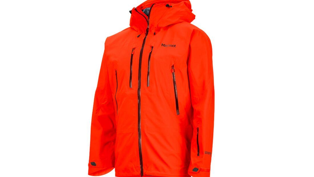 od-1116-dreilagenjacken-Marmot-Herren-alpinist (jpg)