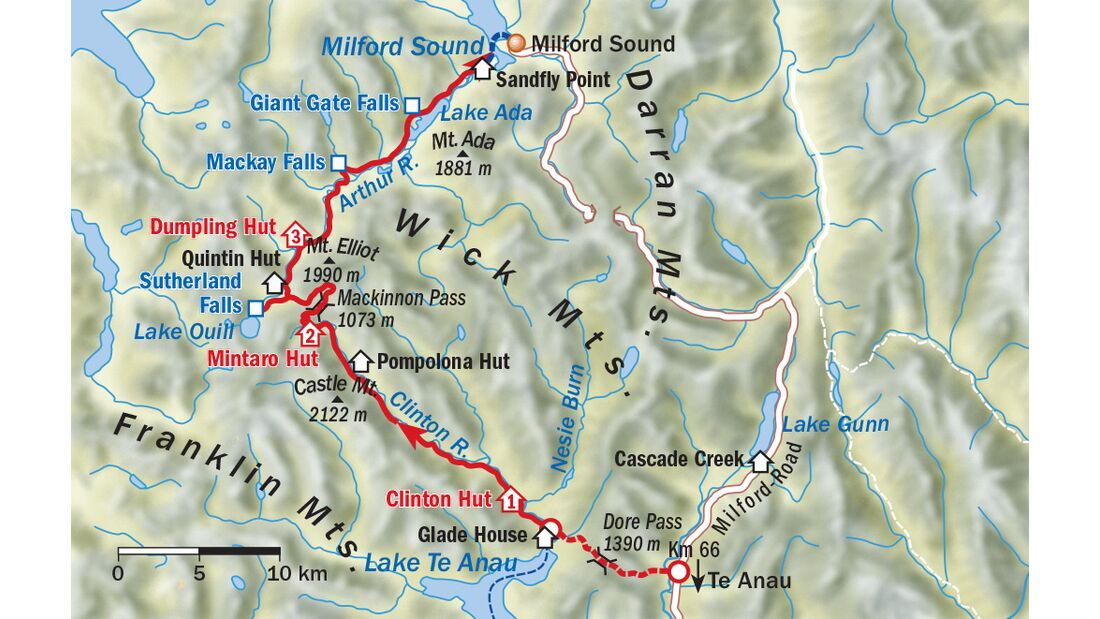 od-1116-neuseeland-milford-sound-karte