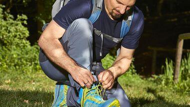 od-1116-outdoor-instructor-gut-gelaufen-01 (jpg)