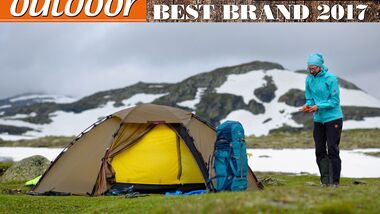 od-1116-tested-on-tour-hilleberg-saitaris (jpg) Best Brand Aufmacher