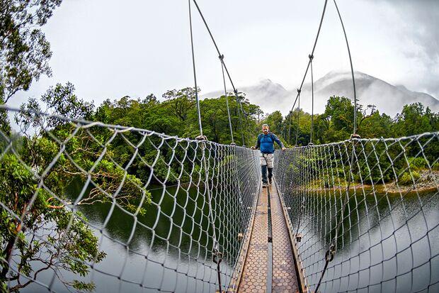 od-1117-neuseeland-hollyford-track-2 (jpg)