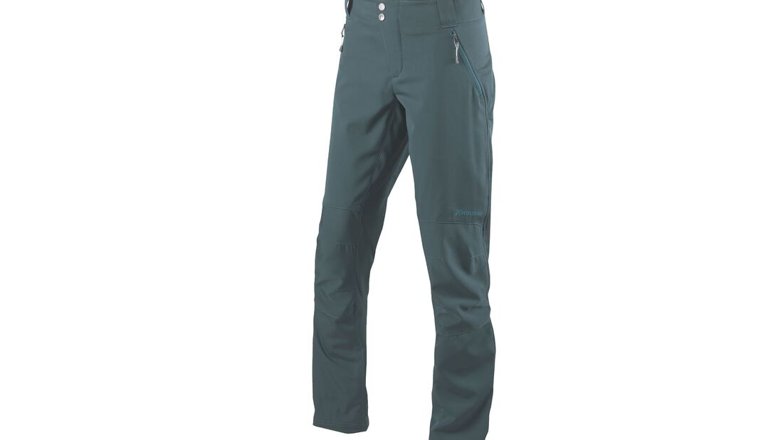 od-1117-tested-on-tour-houdini-ws-motionpants-abyssgreen (jpg)
