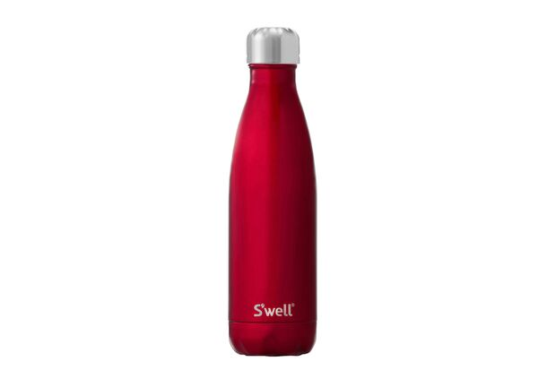 od-1117-tested-on-tour-swell-flasche-17oz-rowboat-red (jpg)