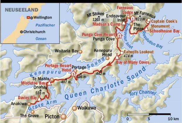 od-1118-neuseeland-queen-charlotte-track-karte (jpg)