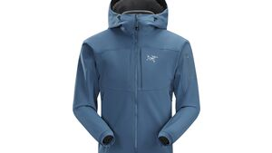 od-1118-test-softshelljacken-arcteryx-gamma-mx-hoody-hecate-blue (jpg)