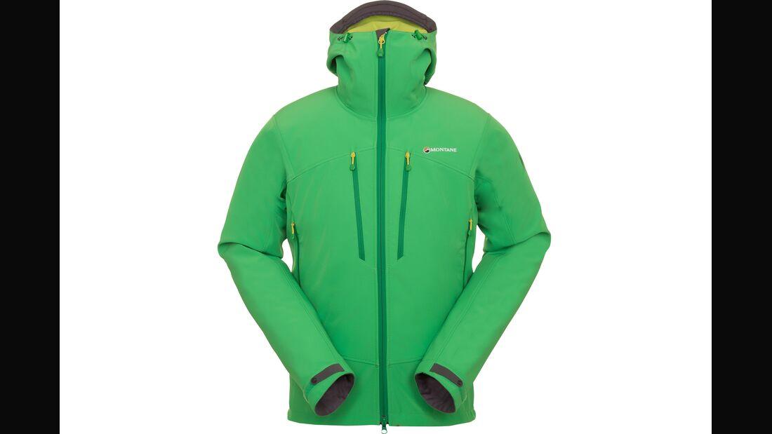 od-1118-test-softshelljacken-montane-mens-sabretooth-jacket (jpg)