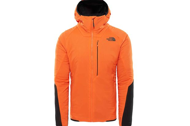 od-1118-test-softshelljacken-the-north-face-ventrix-hoody (jpg)