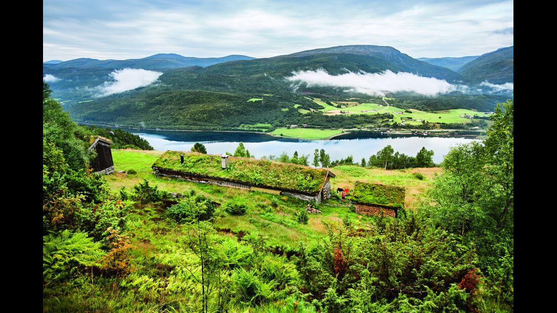 od-1214-norwegen-trek-fjordruta-fjordruta-hutte-sollia-2 (jpg)