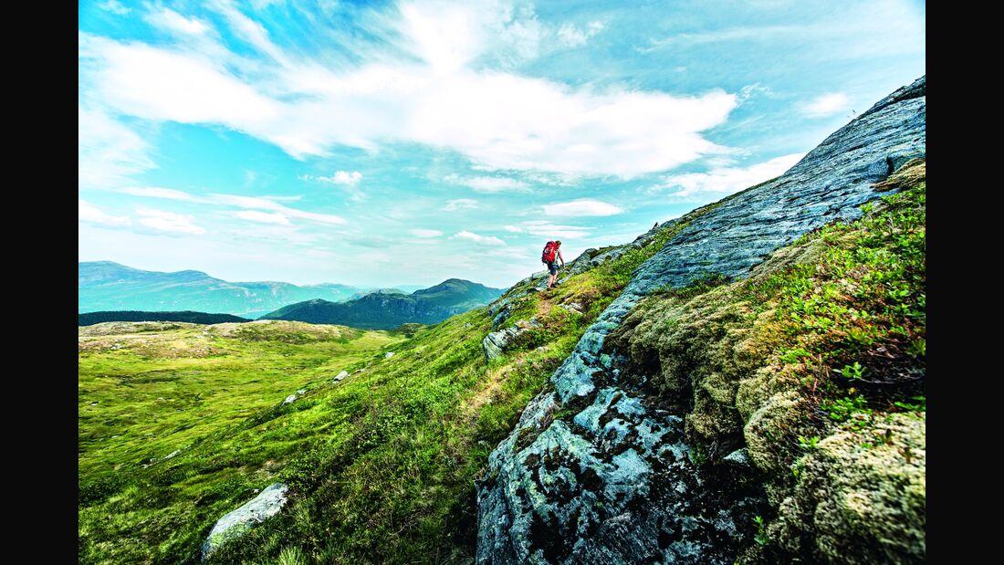 od-1214-norwegen-trek-fjordruta-pikfjell (jpg)