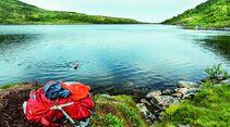 od-1214-norwegen-trek-fjordruta-rostolvatnet-rovangen-hutte (jpg)