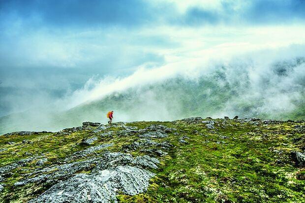 od-1214-norwegen-trek-fjordruta-snofjell (jpg)