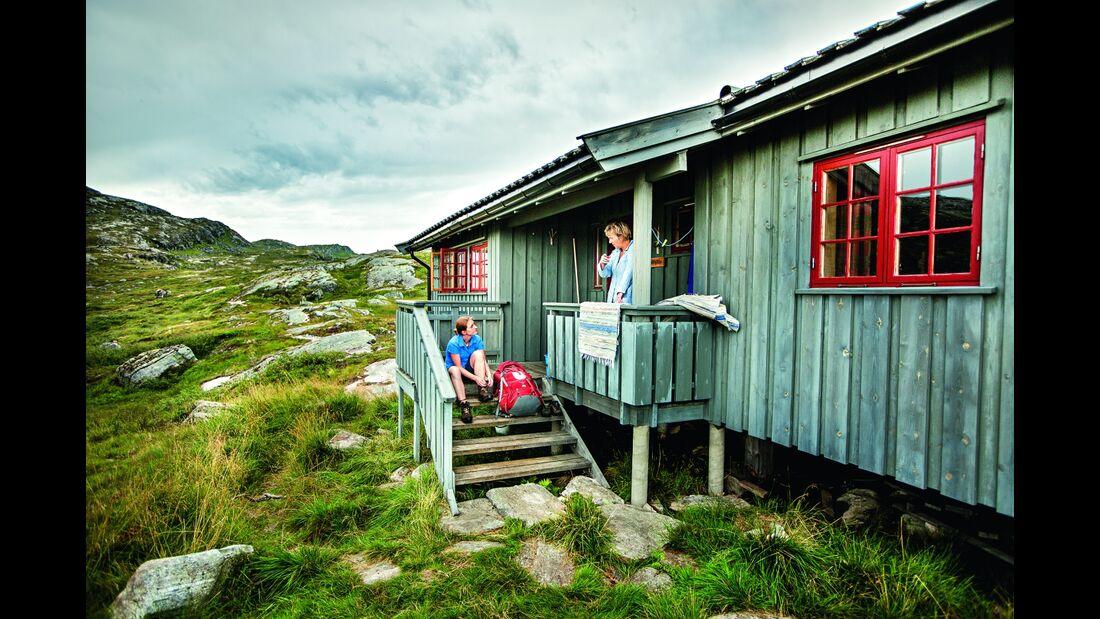 od-1214-norwegen-trek-fjordruta-storfishytta (jpg)