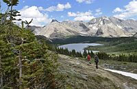 od-1215-banff-nationalpark_BEN_1 (jpg)