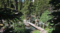 od-1215-banff-nationalpark-BEN_3 (jpg)