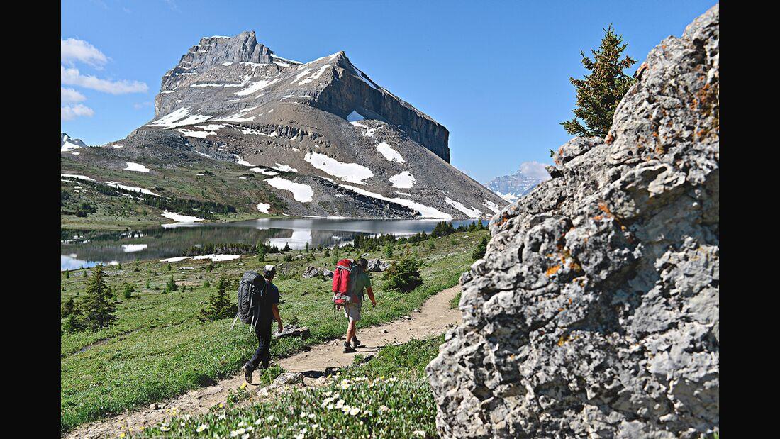 od-1215-banff-nationalpark-BEN_5 (jpg)