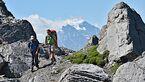 od-1215-banff-nationalpark-BEN_6 (jpg)