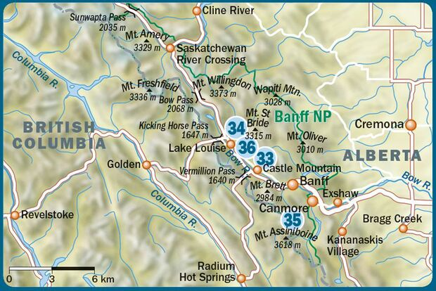 od-1215-banff-nationalpark-karte-map-trekking