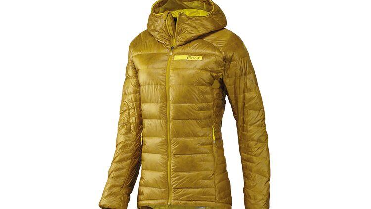 Skifahrer Funktionsjacken für Tipps outdoor 54jq3AcRL