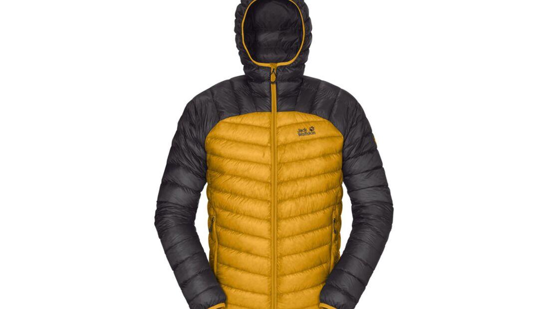 od-1215-test-daunenjacken-jack-wolfskin-argo-jacket (jpg)