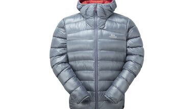 od-1215-test-daunenjacken-mountain-equipment-dewline-hooded-jacket (jpg)