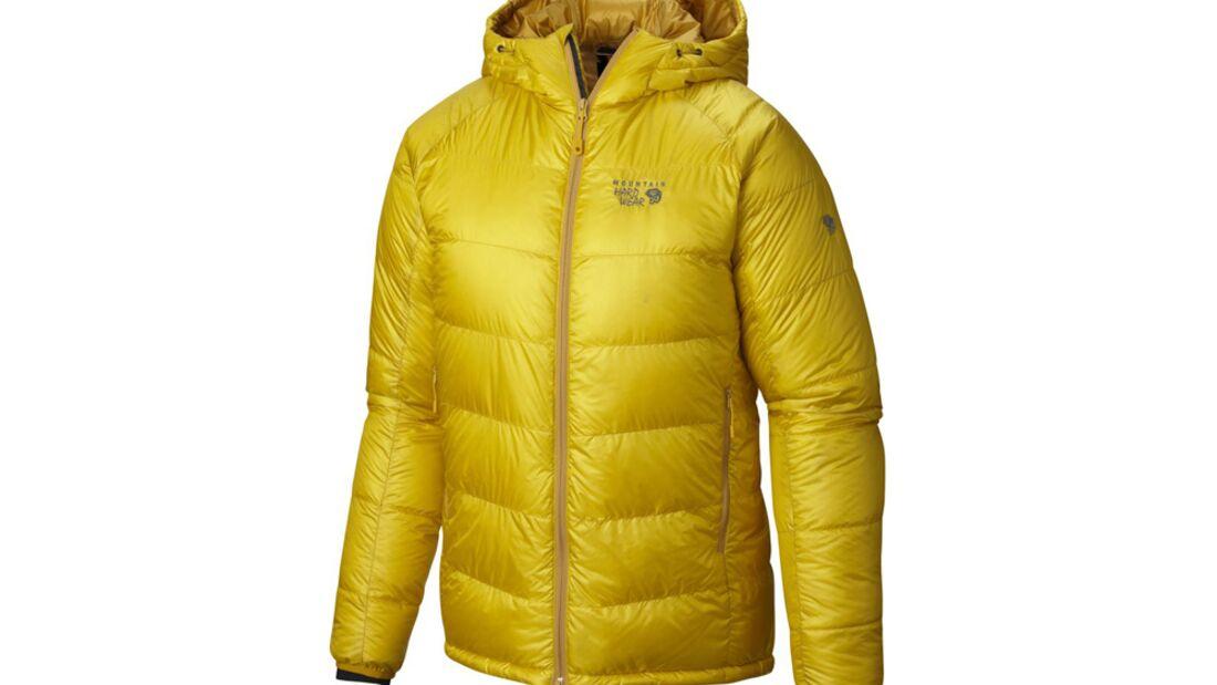 Outdoor Phantom Hooded TestberichtMountain TestberichtMountain Hardwear TJKlF1c3