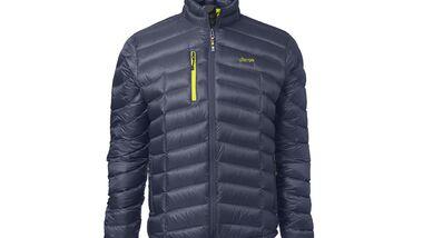 od-1215-test-daunenjacken-sherpa-cho-oyu-jacket (jpg)
