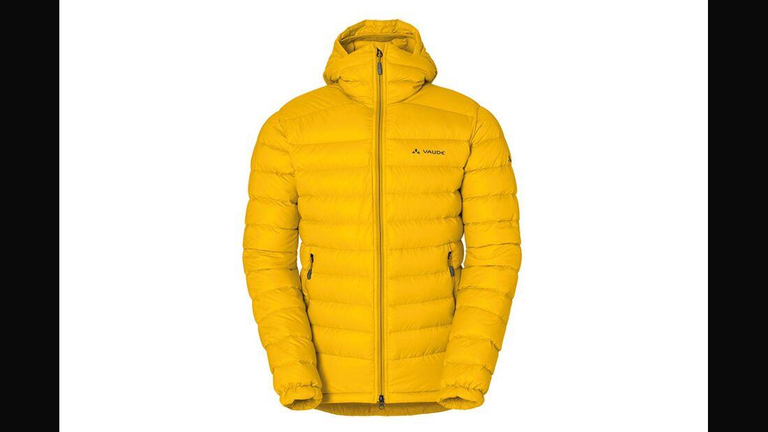 od-1215-test-daunenjacken-vaude-kabru-hooded-jacket (jpg)