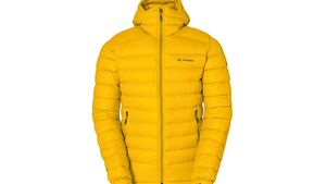 od-1215-test-daunenjacken-vaude-kabru-hooded-jacket (jpg)