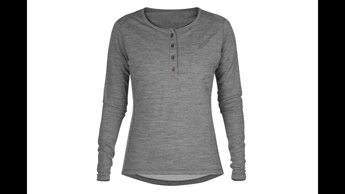 od-1215-test-funktionsunterwaesche-fjaellraeven-base-sweater-no-3-damen (jpg)