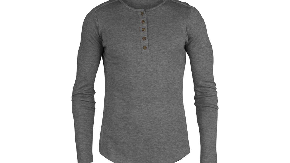 od-1215-test-funktionsunterwaesche-fjaellraeven-base-sweater-no-3-herren (jpg)