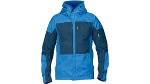 od-1216-hybridbekleidung-fjallraven-keb-jacket (jpg)